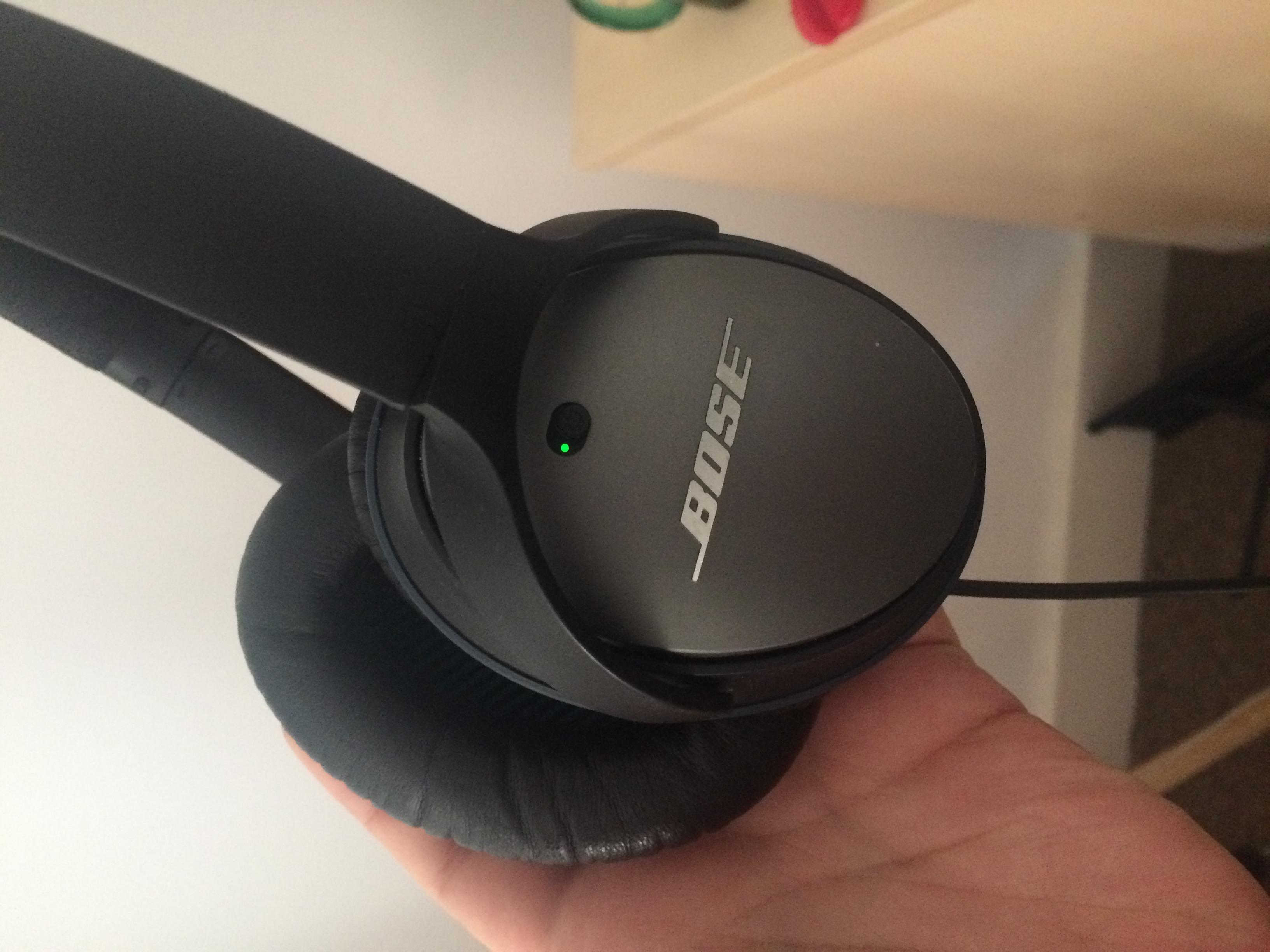 best headphones for writers